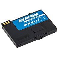 AVACOM pro Siemens C55, S55 Li-Ion 3,6V 850mAh (náhrada EBA-510) - Baterie pro mobilní telefon