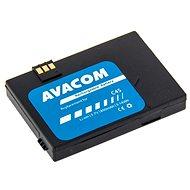AVACOM pro Siemens C45, A50, MT50 Li-Ion 3,6V 850mAh - Baterie pro mobilní telefon