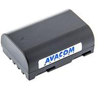 AVACOM za Panasonic DMW-BLF19 Li-Ion 7.2V 1700mAh 12.2Wh - Náhradní baterie