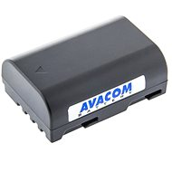 Avacom za Panasonic DMW-BLF19 Li-Ion 7.2V 1700mAh 12.2Wh - Baterie pro fotoaparát