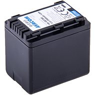 AVACOM za Panasonic VW-VBT380 Li-Ion 3.6V 3900mAh 14Wh - Baterie pro kameru