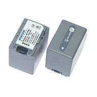 AVACOM za Sony NP-FP90 Li-ion 7.2V 2300mAh - Nabíjecí baterie