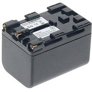 AVACOM za Sony NP-QM70, 71 Li-ion 7.2V 3240mAh - Nabíjecí baterie