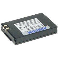AVACOM za Samsung IA-BP80W Li-ion 7.4V 700mAh - Nabíjecí baterie