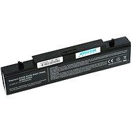 Avacom pro Samsung R530/R730/R428/RV510 Li-ion 11.1V 5200mAh/58Wh - Nabíjecí baterie