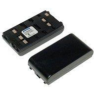 AVACOM za Two Ways Ni-Mh 6V 2000mAh, VITW-2100-20H - Náhradní baterie