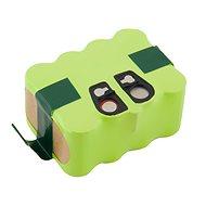 Avacom baterie pro SENCOR SVC 9031 Ni-MH 14.4V 3000mAh - Nabíjecí baterie