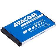 AVACOM pro LG KF300 Li-Ion 3.7V 800mAh (náhrada LGIP-330GP) - Baterie pro mobilní telefon