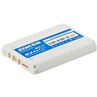 AVACOM pro Nokia 3410, 3310 ,3510 Li-Ion 3.6V 1100mAh (náhrada BLC-2) - Náhradní baterie
