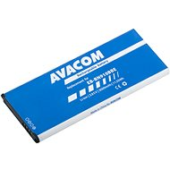 AVACOM for Samsung Galaxy Note 4 (N910F), Li-ion 3.85V 3000mAh (replacement for EBBN910BBE) - Mobile Phone Battery