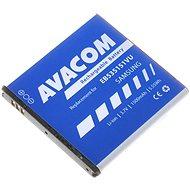 AVACOM pro Samsung SGH-I9070 Galaxy S Advance Li-ion 3.7V 1500mAh - Náhradní baterie