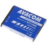 AVACOM za Samsung X200, E250 Li-ion 3.7V 800mAh - Baterie pro mobilní telefon