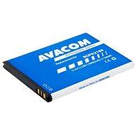 AVACOM pro HTC Desire 310 Li-Ion 3,8V 2000mAh, (náhrada BOPA2100) - Náhradní baterie