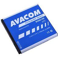 AVACOM za HTC G14, Sensation, Li-ion 3.7V 1700mAh - Baterie pro mobilní telefon