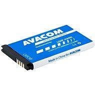 Avacom pro LG GM360 Li-Ion 3.7V 900mAh - Baterie pro mobilní telefon