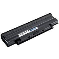 AVACOM Dell Inspiron 13R/14R/15R, M5010/M5030 Li-Ion 11,1V 5800mAh - Baterie pro notebook