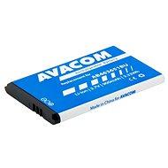 AVACOM pro Samsung AB463651BU Li-Ion 3.7V 900mAh (náhrada AB463651BU) - Náhradní baterie
