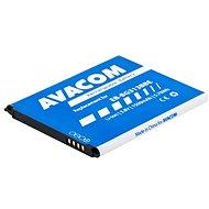 AVACOM pro Samsung G313 Galaxy Trend2 Li-Ion 3.8V 1500mAh - Baterie pro mobilní telefon