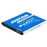 Avacom pro Samsung G360 Galaxy Core Prime Li-Ion 3.85V 2000mA - Baterie pro mobilní telefon
