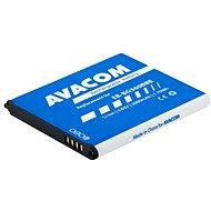 Avacom pro Samsung Galaxy Ace4 Li-Ion 3.8V 1900mA - Baterie pro mobilní telefon