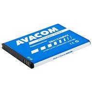 AVACOM pro Samsung Galaxy Note Li-Ion 3.7V 2450mAh - Baterie pro mobilní telefon