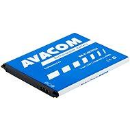 AVACOM pro Samsung Galaxy S3 mini Li-Ion 3.8V 1500mAh - Baterie pro mobilní telefon