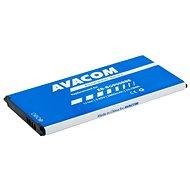 AVACOM for Samsung Galaxy S5 Li-Ion 3.85V 2800mAh - Mobile Phone Battery