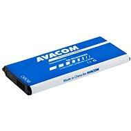 Avacom pro Samsung Galaxy S5 mini Li-Ion 3.85V 2100mAh - Baterie pro mobilní telefon