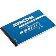 AVACOM pro Huawei Ascend G700 Li-Ion 3.8V 2150mAh (náhrada HB505076RBC) - Náhradní baterie