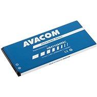 Avacom pro Huawei Ascend Y635 Li-Ion 3.8V 2000mAh (náhrada HB474284RBC) - Baterie pro mobilní telefon