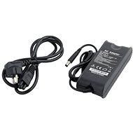 AVACOM pro notebook Dell 19,5V 3,34A 65W konektor 7,4mm x 5,1mm s vnitřním pinem