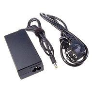 AVACOM pro notebook Acer, Dell 19V 3,42A 65W konektor 5,5mm x 1,7mm - Napájecí adaptér