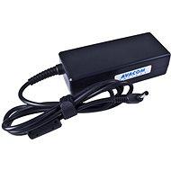 AVACOM pro notebook Asus ZenBook 19V 3,42A 65W konektor 4,0mm x 1,35mm - Napájecí adaptér