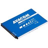 AVACOM pro LG D855 G3 Li-ion 3,8V 3000mAh (náhrada BL-53YH) - Baterie pro mobilní telefon