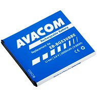 AVACOM for Samsung G530 Grand Prime Li-Ion 3.8V 2600mAh (replacement for EB-BG530BBE) - Mobile Phone Battery