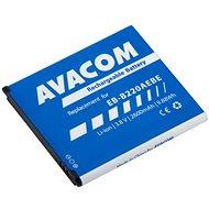 Avacom pro Samsung Grand 2 Li-Ion 3,8V 2600mAh, (náhrada EB-B220AEBE) - Baterie pro mobilní telefon