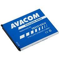 AVACOM pro Samsung Grand Neo Li-Ion 3,8V 2100mAh, (náhrada EB535163LU) - Baterie pro mobilní telefon