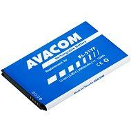 AVACOM pro LG H815 G4 Li-Ion 3.85V 2900mAh