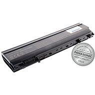 AVACOM for Dell Latitude E5440. E5540 Li-Ion 11.1V 5800mAh 64Wh - Laptop Battery