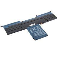 AVACOM pro Acer Aspire S3 series Li-Pol 10.8V 3280mAh 35Wh