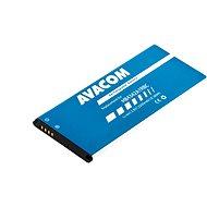 AVACOM pro Huawei Y6 II Li-Ion 3.8V 2200mAh - Baterie pro mobilní telefon