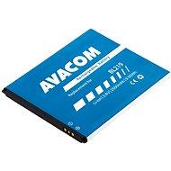 Avacom pro Lenovo A889 Li-Ion 3.8V 2500mAh - Baterie pro mobilní telefon