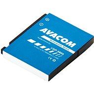 Avacom pro LG KU990 Li-Ion 3.7V 900mAh - Baterie pro mobilní telefon