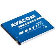 Avacom pro Xiaomi MI2A Li-Ion 3.8V 2030mAh - Baterie pro mobilní telefon