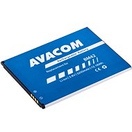 Avacom pro Xiaomi Redmi Note Li-Ion 3.8V 3200mAh - Baterie pro mobilní telefon