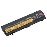 AVACOM pro Lenovo ThinkPad L560, L570 Li-Ion 10,8V 4400mAh - Baterie pro notebook