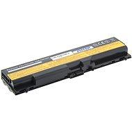 Avacom pro Lenovo ThinkPad L530 Li-Ion 10.8V 5200mAh - Baterie pro notebook