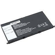 Avacom pro Dell Inspiron 15 7559 7557 Li-Ion 11.1V 6660mAh 74Wh - Baterie pro notebook