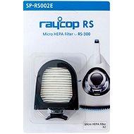 Raycop micro HEPA filtr RS300 - Příslušenství