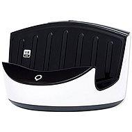 Raycop kolébka RS300 bílá - Příslušenství